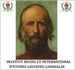 Institut_garibaldien