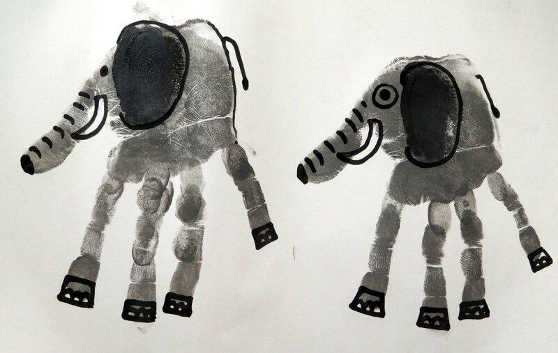 221_Afrique_La farandole des éléphants (55)