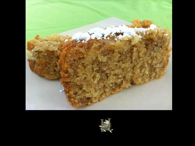 cake-banane-michalak-2
