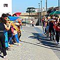 parque cultural 053