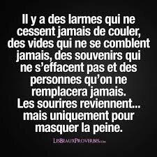 Citation Amour Photo De Citations Sur L Amour La Javasmala
