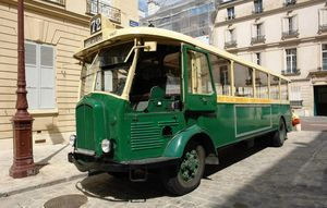 renault1936tn4ha