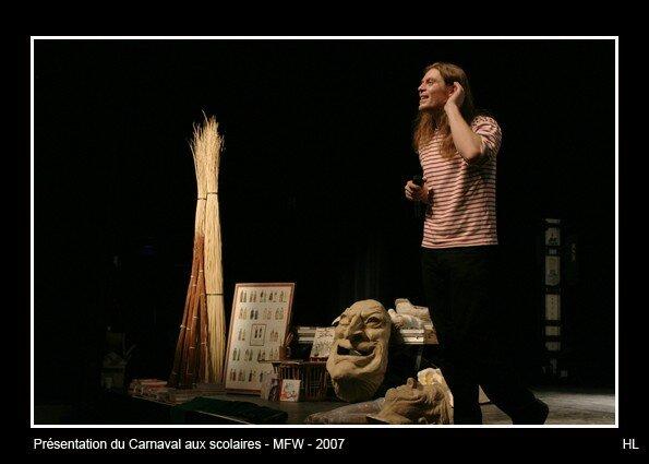 PrésentationCarnaval-Scolaires-MFW-41