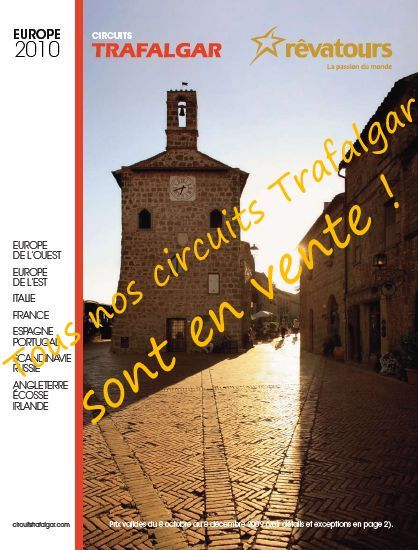 Brochure_Trafalgar___Copie