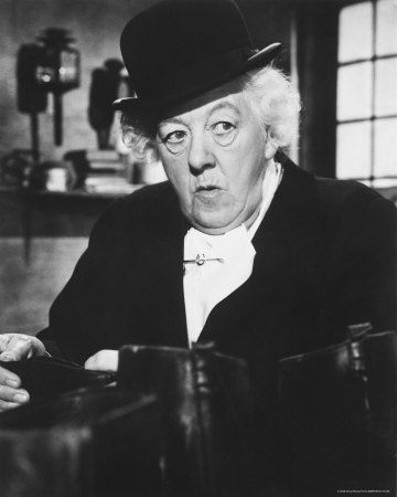 175168_Margaret_Rutherford_Posters