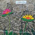 ART URBAIN_Marseille (collage)