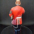 Coldstream Guard 1875 - PICT9004