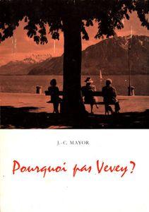 livre Vevey 2