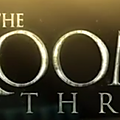 The room three : le jeu pc sortira en novembre