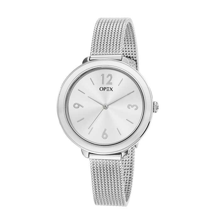opex_meetyou_montre_femme_maille_millanaise_argent_zoom