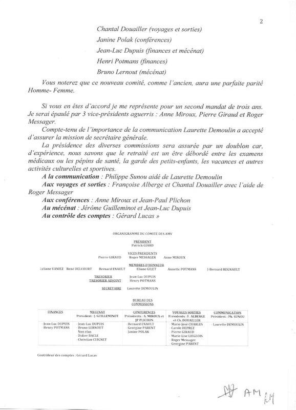 CR AG 22 2 18 signé-page-002