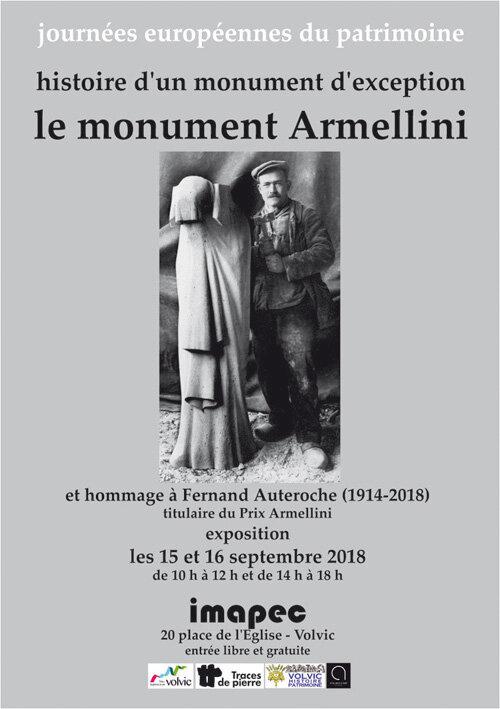 Armellini_blog