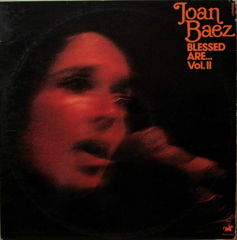Baez_Joan_1971_Blessed_Are_2