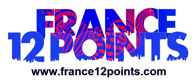 Logo6-2 Eurovision 2017