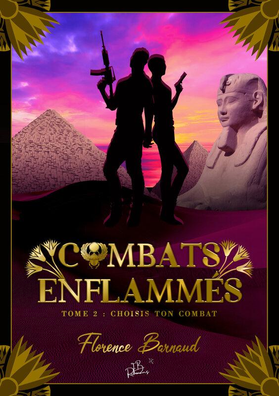 Combats-enflammésT2-ebook