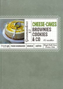 Couv-Cheesecakes-&-co