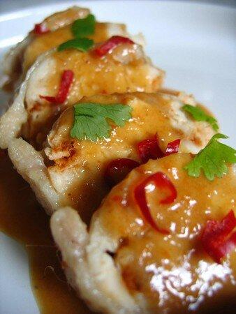 aile_de_poulet_au_curry_panang_5
