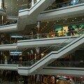 Centre commercial Cevahir