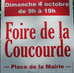 coucourde
