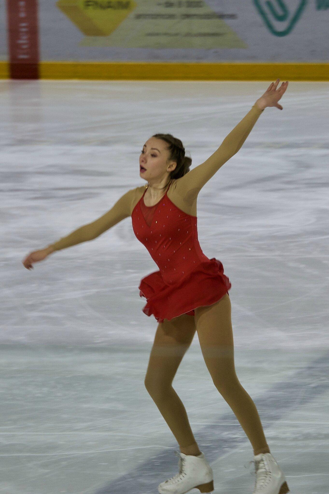 Compet Grenoble - 18
