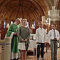 2016-06-12-entrées eucharistie-Le Doulieu (14)