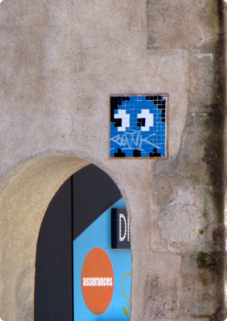space_invaders_nantes
