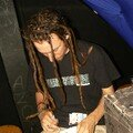 Techmaticore@soundstation 05/05/07