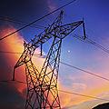 Ahztze, cigognes électriques et vent du sud, insta (64)