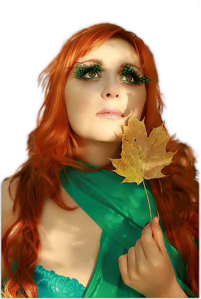 tube_danimage_belle_d_automne