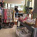 Salon des Loisirs créatifs de Bernay - du 19 au 21 septembre 2014 (3)
