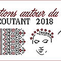 Moncoutant 2018 : le free!