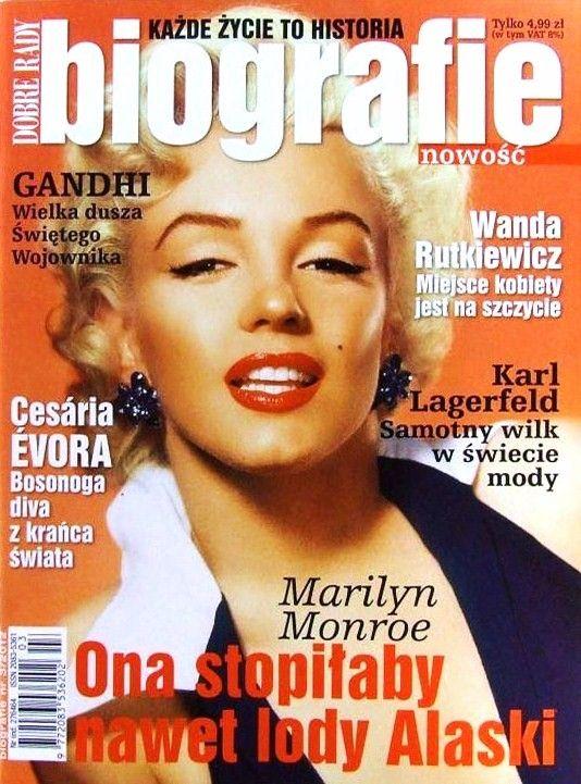 2012-07-biografie-pologne