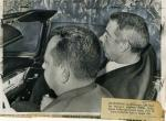 1962-08-06-westwood-joe_milton_rudin-1a