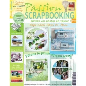 passion-scrapbooking-n44