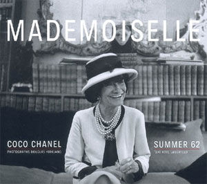 madenoiselle-coco-cahnel-09