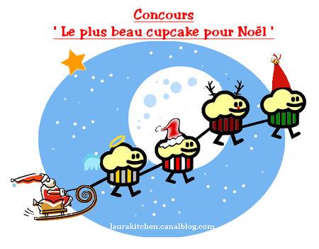 Concours_le_plus_beau_cupcake_pour_no_l