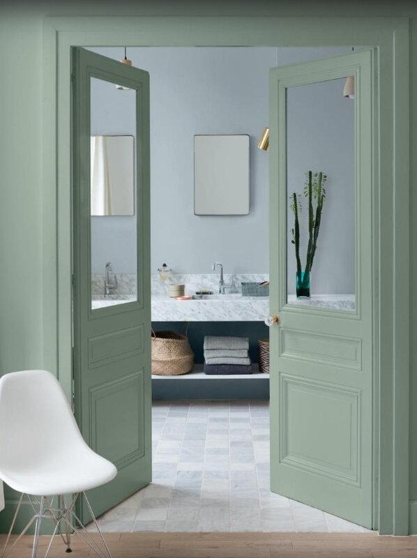 deco-mur-vert-sauge-sur-joli-place-3
