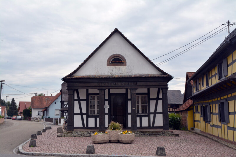 sessenheim 06 05 17 (12)