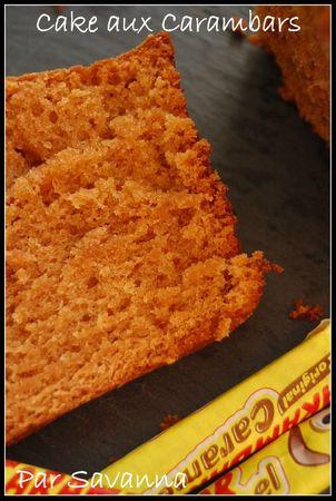cake aux carambars2