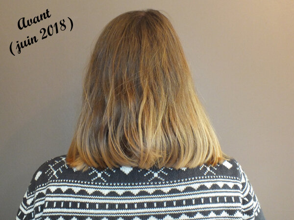 4 Routine-Cheveux-Capillaire-Blonde