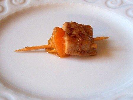 Brochette_de_poulet_et_abricot