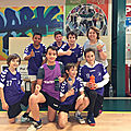 111_Match équipe IIIB 30 mars