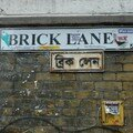 Brick Lane Market 1