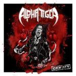 AlphaTiger_iDentity_bk