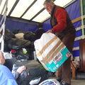 21 - Voyage et transport de mars 2011