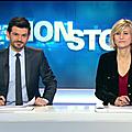 florenceduprat07.2018_02_10_journalnonstopBFMTV