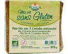 90836_pain_bio_aux_3_cereales_pretranche_ma_vie_sans_gluten