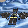 WindowsLiveWriter/danslasrieLEGOBATMAN_86AC/DSC_0026_thumb