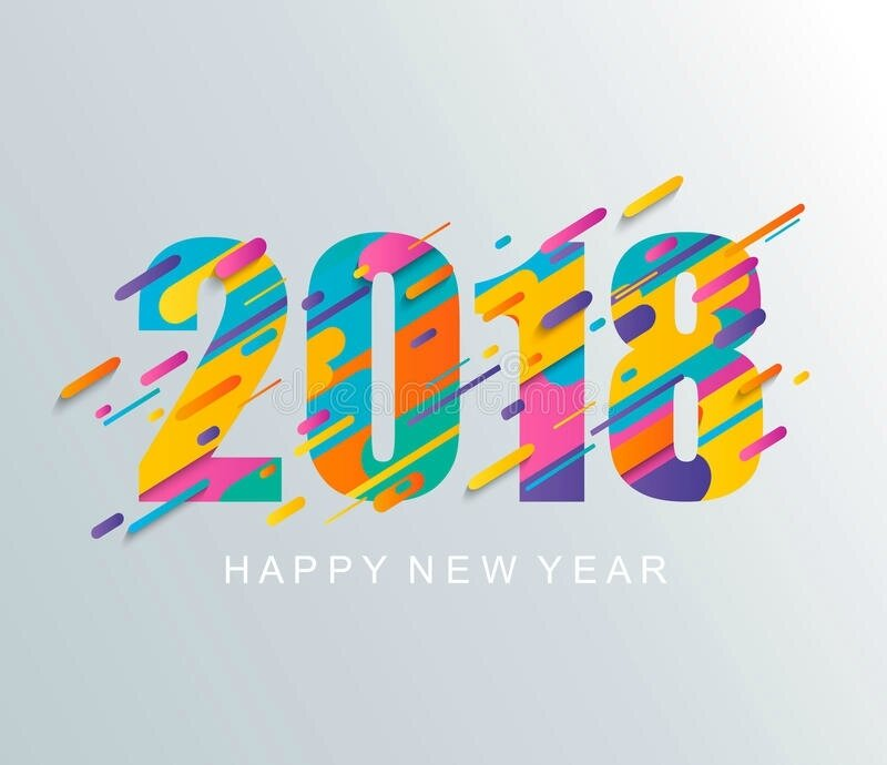 modern-happy-new-year-design-card-creative-vector-illustration-95519570