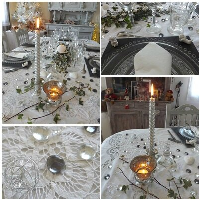 TABLE 10 01 2015 (4)